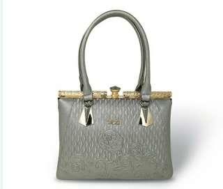 Handbag TAGG