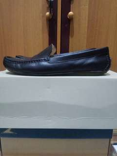 Everbest Loafers