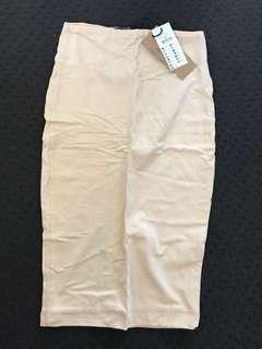 Cotton On tube skirt BNWT