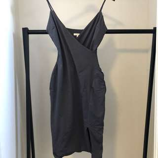Kookaï Midi Dress