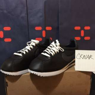 Nike Cortez Classic Ultra Racer Nmd