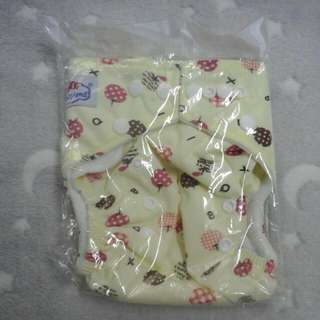 new cloth diaper pocket babyland