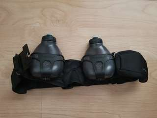 Fuel Belt Sport Bag