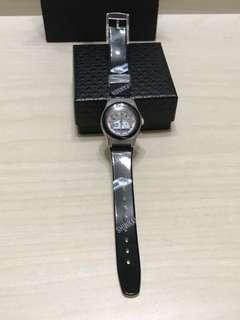 🚚 三麗鷗系列 湯瑪仕兒童手錶