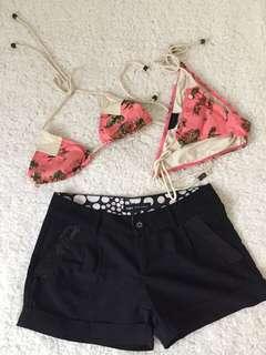 Bundle Sale - Insight swimwear / Bart shorts