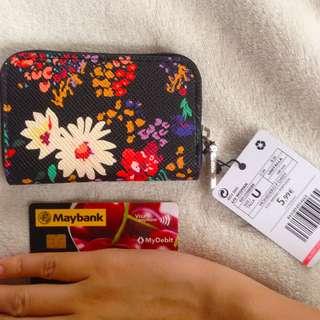 mango small purse NEW