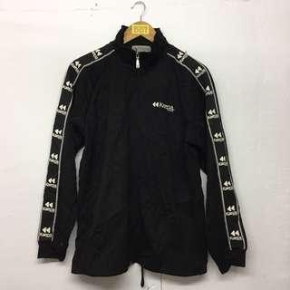 Kaepa Side Tape Jacket