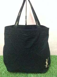 YSL Tote Bag