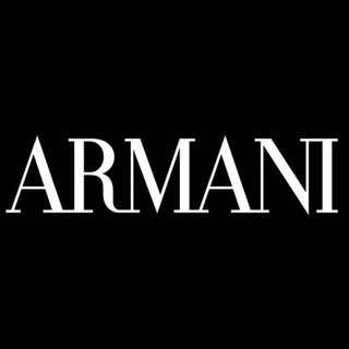 意大利outlet代購Armani