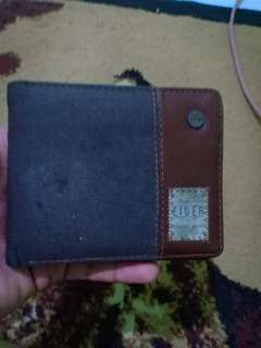 Wallet Eiger Original