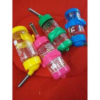 Hamster bottle 80ml