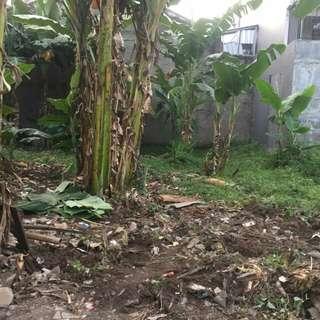 Tanah Dalam Komplek Di Rawalumbu Bekasi