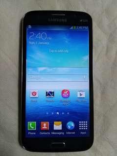 Samsung Mega 1