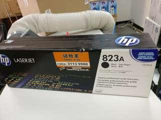 HP 823A TONER