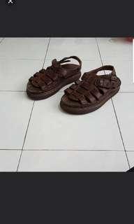 Dr. Martens Air Wair Sandal