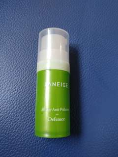 Laneige - All day Anti-Pollution