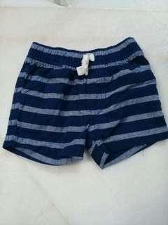 3M short pant