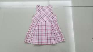 ELLE Baby Dress (18months)