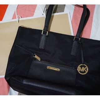 Michael Kors Ariana Tote bag (large)