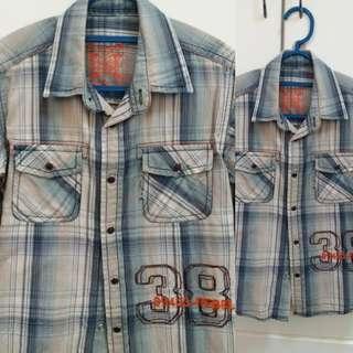 Nice shirts for Kids