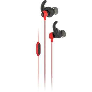 5 件 JBL Reflect Mini Wired (RED 紅) X 5 pcs.