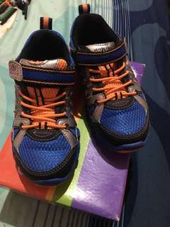 Repriced❗️Almost new STRIDE RITE shoes