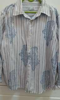 A very nice shirt