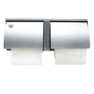 S.Steel Toilet Roll Holder TRH-1600/SS