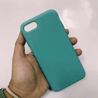 Iphone7 hard case