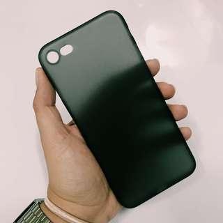 Iphone7 slim case