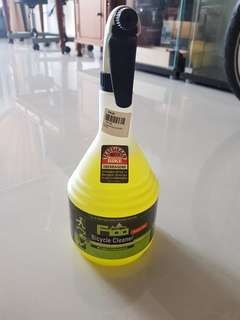F100 Bicycle Cleaner 1000ml
