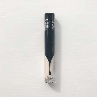 Kat Von D Lock it concealer in shade L1 neutral