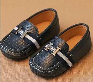 Slip On Hermes Import China