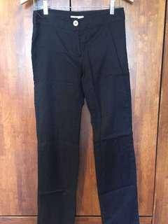 MNG Suit Slacks