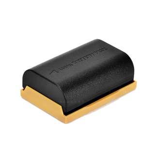 Feng Biao LP-E6 7.4V 1800mAh Li-ion Battery