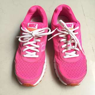 NIKE AIR Woman for Running