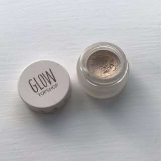 Topshop glow highlighted in shade Polished