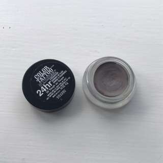 Maybelline Colour Tattoo in shade Tough as Taupe