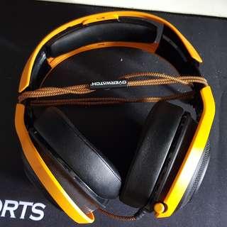 Overwatch Headphone