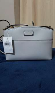 On Hand! Kate Spade Millie