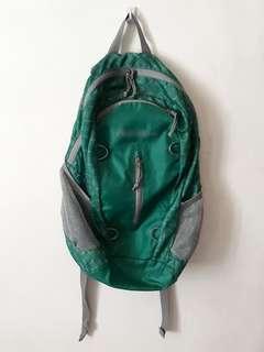 Eddie Bauer bag