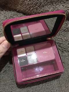 Estee Lauder Pink Perfection Color Collection