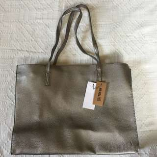 Cotton On Terri Tote Bag (Medium)