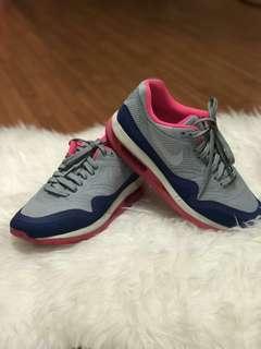 Disc 20%(Preloved) Nike Air Max Lunar 1