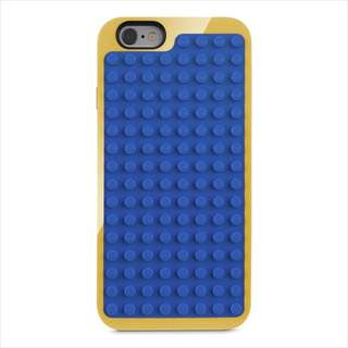 Belkin Lego Case for iPhone 6/6s