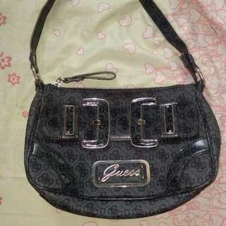 Guess bag (authentic)