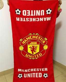 Manchester United souvenir