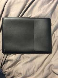MacBook envelope sleeve 13inch