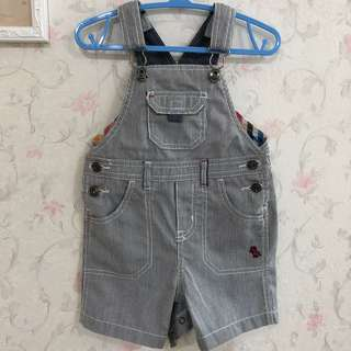 🆕Baby Overall- WITH POSTAGE