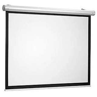 Projector Screen Manual 60 inci 1:1